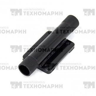 SM-08265-1. Адаптор для установки руля Polaris SM-08265-1