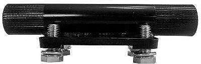 SM-08265-4. Адаптор для установки руля Yamaha SM-08265-4