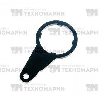 SM-08382. Рулевой рычаг BRP SM-08382