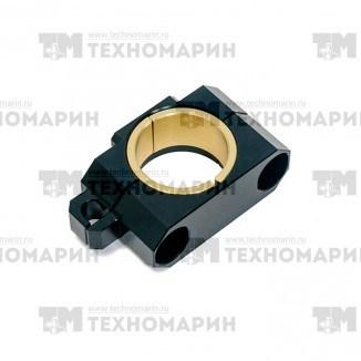 SM-08752. Вкладыши рулевой колонки (усиленные) Arctic Cat/Yamaha SM-08752