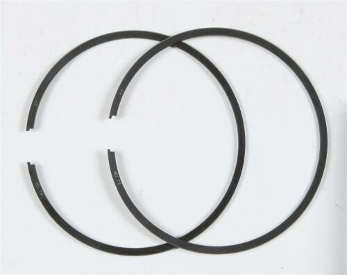 SM-090814R. Поршневые кольца 552F (+1,0 мм) SM-090814R