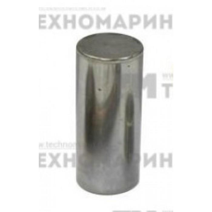SM-09100P. Шатунный палец коленвала BRP (сторона MAG) SM-09100P