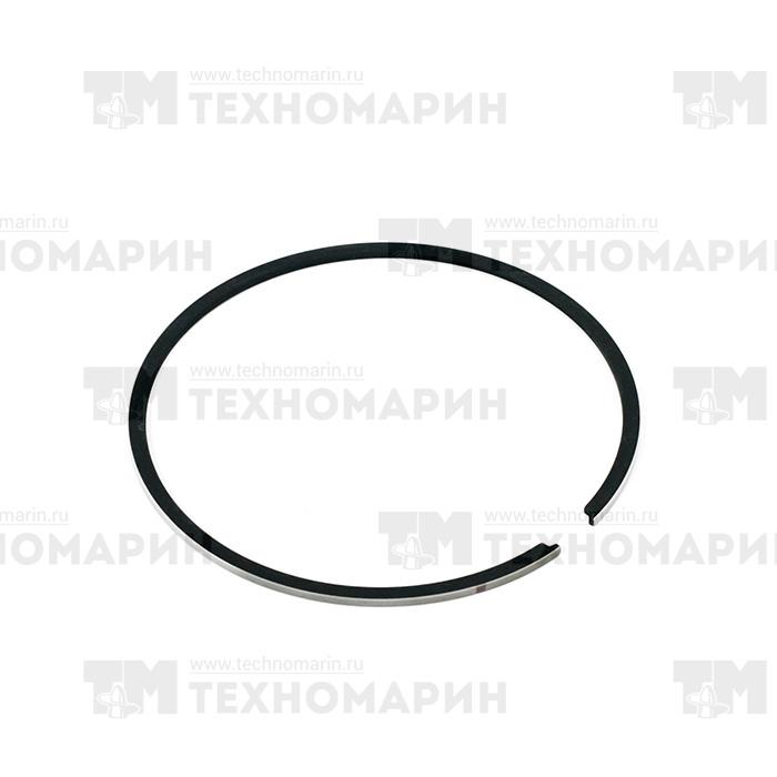 SM-09144R. Поршневое кольцо 600 HO SM-09144R
