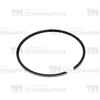 SM-09145R. Поршневое кольцо 800 HO