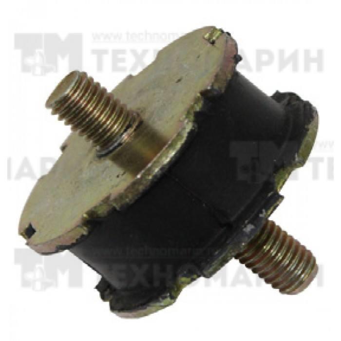 SM-09158. Опора (подушка) двигателя BRP SM-09158