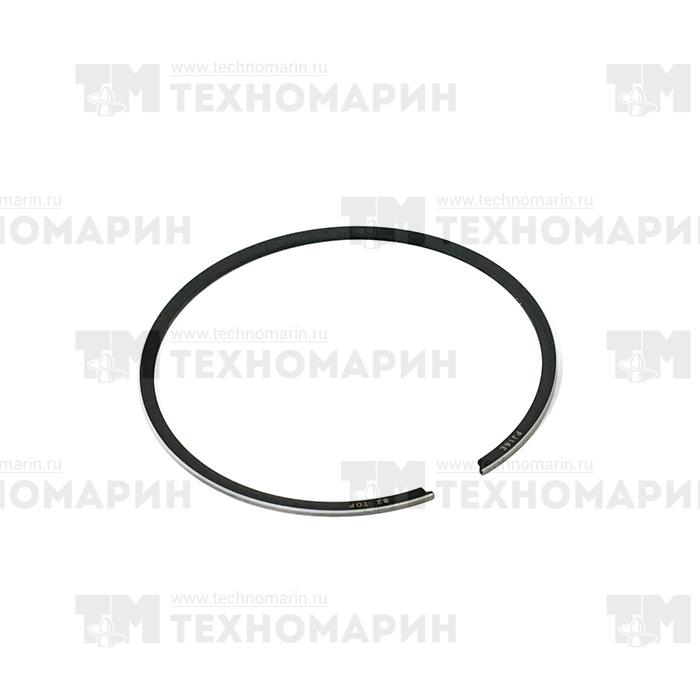 SM-09243R. Поршневое кольцо 800R PTEK SM-09243R