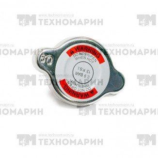 SM-10005. Крышка расширительного бачка BRP/Polaris SM-10005