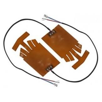 SM-12460. Термоэлементы подогрева ручек SM-12460