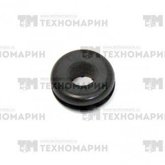 SM-12511. Втулка резиновая BRP SM-12511