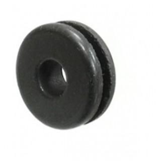 SM-12512. Резиновая втулка (10 шт) BRP SM-12512