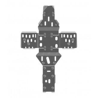ST-1759. Защита днища Stels