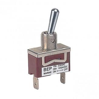 SW-32111. Переключатель вкл/выкл SW-32111