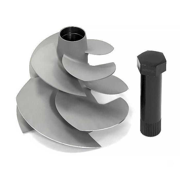 SX4-TP-13/16. Импеллер SX4-TP-13/16