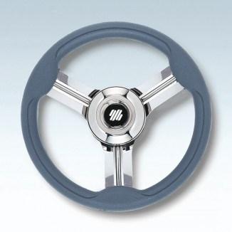 V.20G. Колесо рулевое V.20G