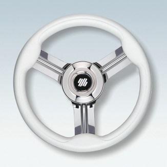 V.20W. Колесо рулевое V.20W