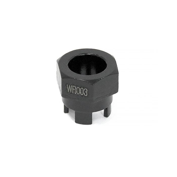 WR003. Ключ для импеллеров 3 WR003