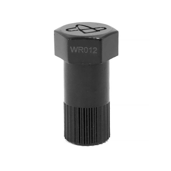 WR012. Ключ для импеллеров 12 WR012