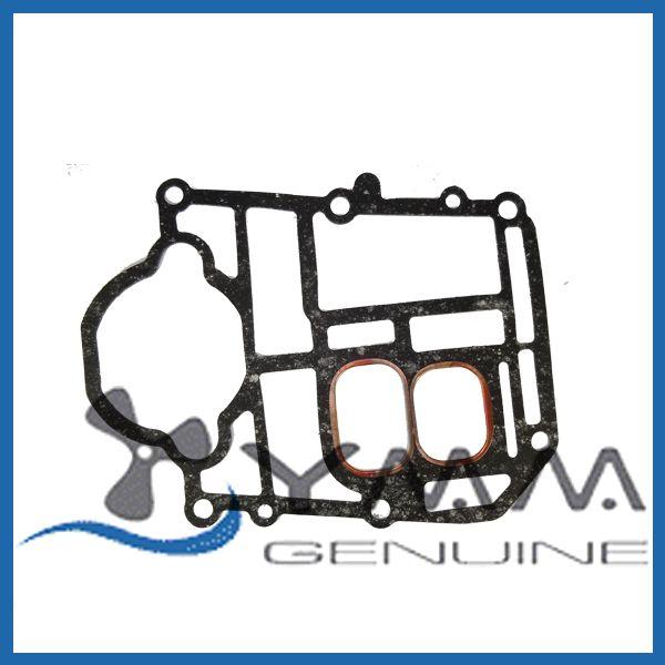 RTT-346-01303-0. Прокладка двигателя/дейдвуда RTT-346-01303-0