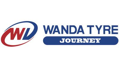 Шины Wanda Journey для квадроциклов